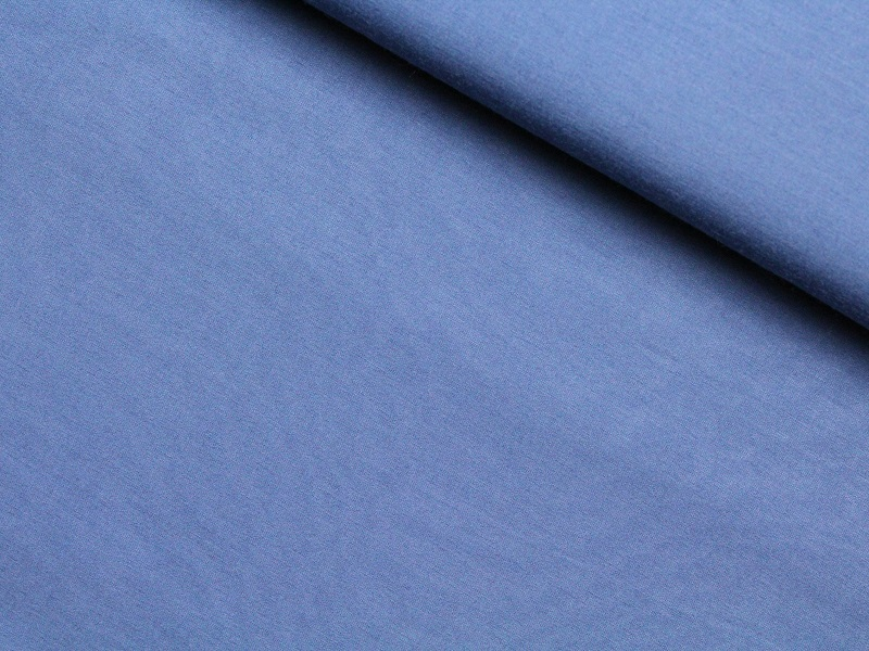 Bengalin jensblau stretch