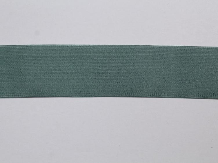 Elastic-Band mint 38 mm