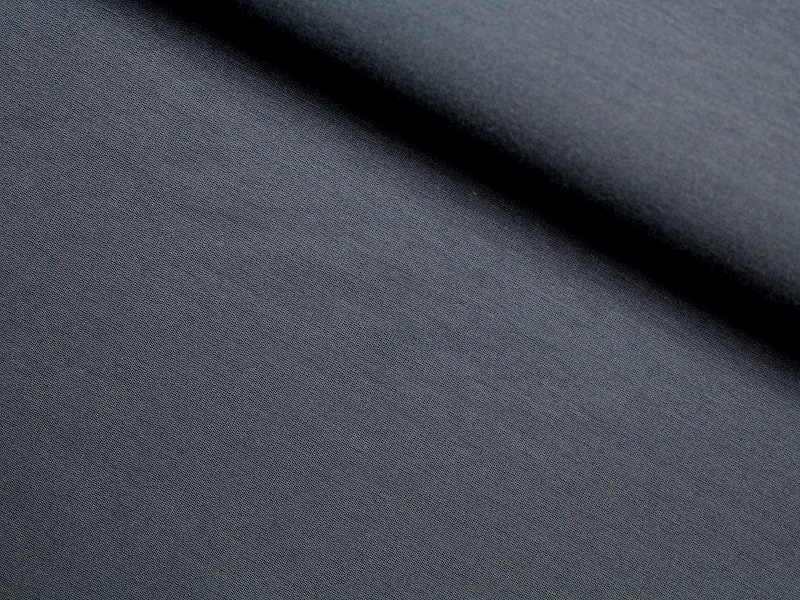 Nylon Punta Viscose navy